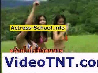 Sexy Thai Girls Nude Bikini Sluts Whores Xxx Porno Fuck Nake