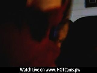 Cams Amateur Brunette Emo Girl Caressing Her Boobs - Www.hotcams.pw