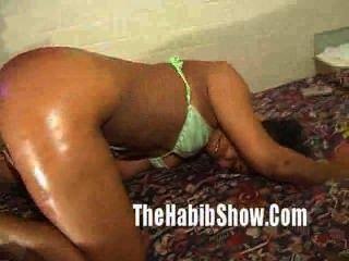 Carmel Coco Hood Bitch.flv