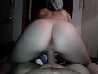 Arbeitskollegin Porn