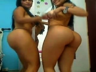 Babe Latin N@ty --h0t 2