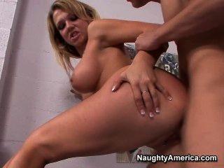 Nikki Sexx Fast Times