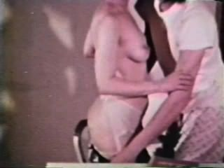 Peepshow Loops 242 70s And 80s - Scene 1
