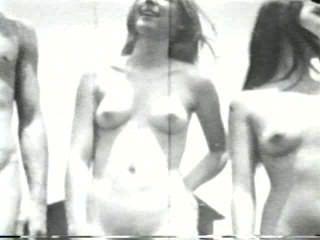Deepthroat free porn movie clips thumbs