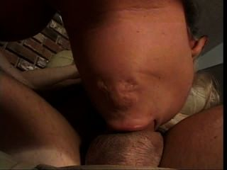 Young And Anal 26 - Scene 4