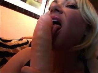 Hot Bbw 8