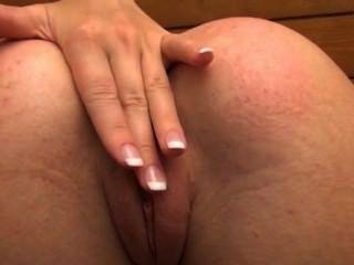 Peliculas porno xxx