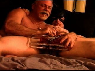 Cbt Super Hot Hung Stud 1st Time Busting