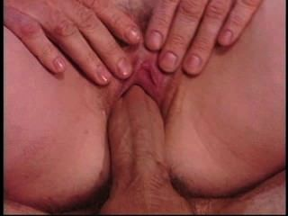 Young And Anal 3 - Scene 3