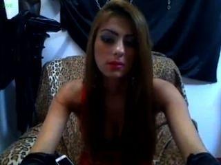 Mistress Teen 93