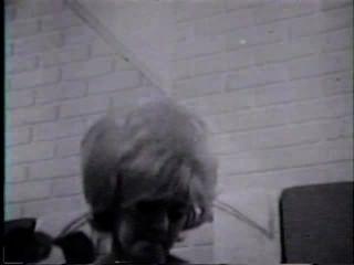 Lesbian Peepshow Loops 24 50s To 70s - Scene 4