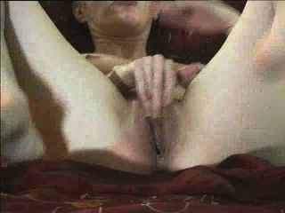 Amateur Chasey Show Fists Her Amazing Pussy