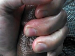Hd Cumshot In Hand