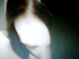 Mila Kunis Sex Tape. Mila Kunis Eats Girls Pussy