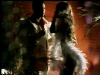 Big Pun - Still Not A Player (full Official Uncensored Music Video)