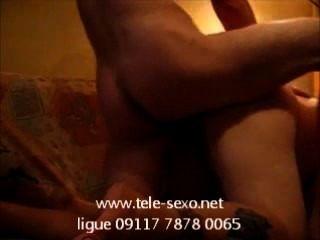 Bbw Fuck Www.tele-sexo.net 09117 7878 0065