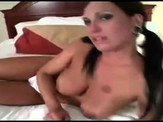 Joi Kitty Bella Jerk It For Me Daddy