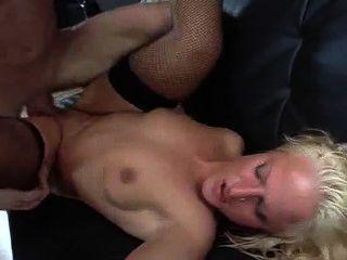 Ruff Stuff Porn