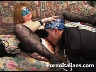 video porno gay new porno mamme italiane