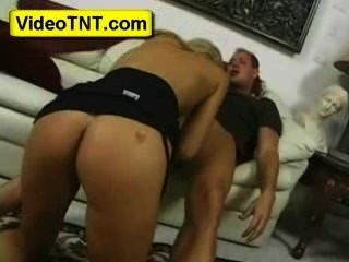 Extreme Pussy Licking Hot Hardcore Sex Fucking Hardcore Fuck Pussy Fucked