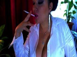 Smoking 120s