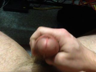 Pov Edging To Multiple Hands Free Cumshots, Dripping Cum
