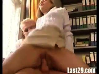 Porno anja abi NapiSzex ▶️