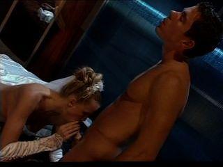 First Night Porn Videos 107