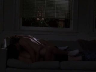 Ian Somerhalder - All Sex Scene From Tell Me You Love Me
