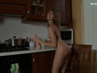 Hot Daughter Sexgames