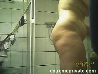 Prostate milking with blow job