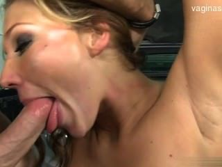 All tubes michelle b anal