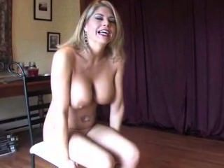 you were visited horny brunette slut with big tits sucks are absolutely