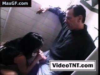 Girlfriend Porn Xxx Video Milf Fuck Hard Pussy Tits Hot Boobs-00