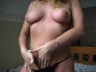 Web Cam Female Masturbation Wait Orgasm