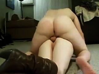 The Real Amateur Painful Anal