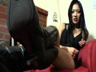 Shoe Joi
