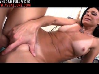 Milfs Like Anal Too India Summer