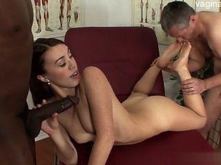 Big Ass Pussy Buttfuck