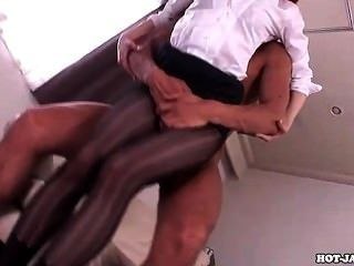 Japanese Girls Masturbated With Lubricous Private Teacher In Bed Room.avi