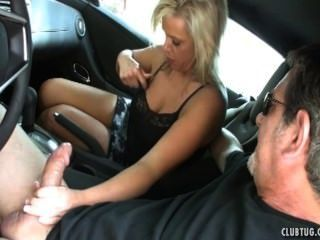 Priceless traffic camera cock in hand can