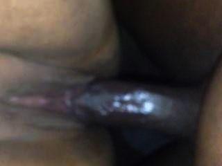 Bbc In Big Pussy