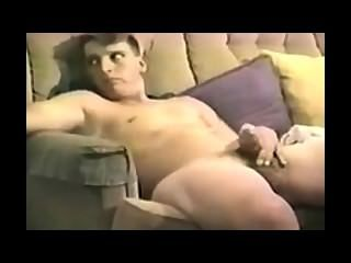 Bobby Garcia - Marine 3 An All Time Favoirite - Huge Cock