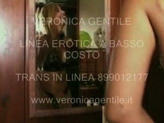 Xxx Linea Erotica A Basso Costo Veronica Gentile 899.012.177