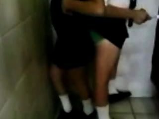 Paki - Desi Lesbians