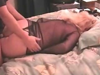 Bbw Mature Tickling