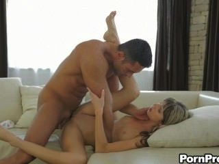 [bzk] Gina Gerson - Thick Dick Seduction