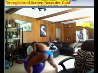 Workout Cam