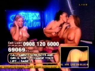 Ej Sexstation