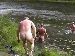 Non Homophobe Russia